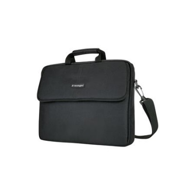 "Notebook táska, 15,6"", KENSINGTON ""SP10 Classic  Sleeve"""